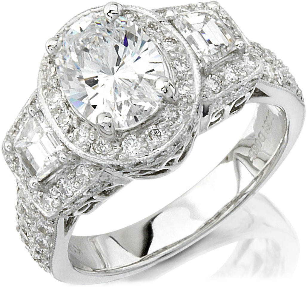 stewart rings vert martha mw diamond k memoireweb engagement weddings cut natalie round