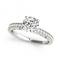Engagement Ring 50471-E