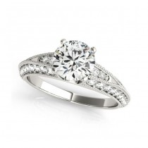 Engagement Ring 50644-E 50644-E