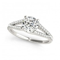 Engagement Ring 50774-E