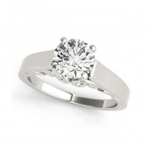 Engagement Ring 50817-E