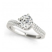 Engagement Ring 50842-E