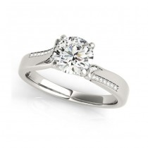 Engagement Ring 50859-E