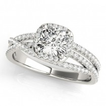 Engagement Ring 51021-E-5.5