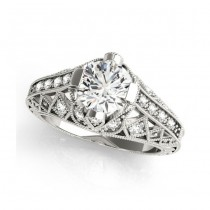 Engagement Ring 84523