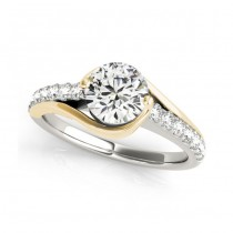 Engagement Ring 84669