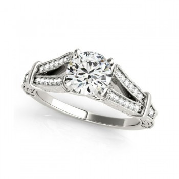 Engagement Ring 50785-E