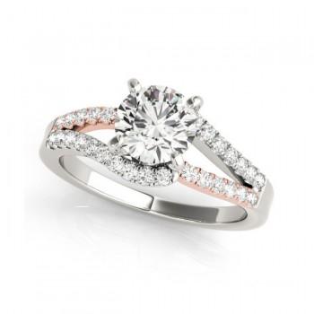 AUTHENTIX 2013 Engagement Ring 50851-E