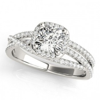 Engagement Ring 51021-E-5.5