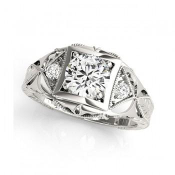 Engagement Ring 82666