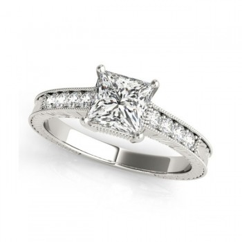 Engagement Ring 82856