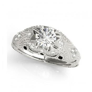 Engagement Ring 84514