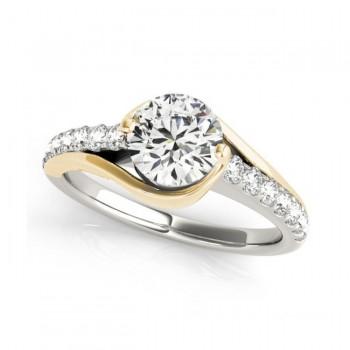 Engagement Ring 84669