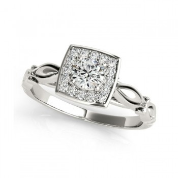 Engagement Ring 84679