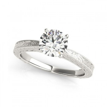 Engagement Ring 84731-5.5