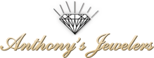 Anthony Jewelers